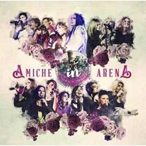 Amiche In Arena (3 CD) 8058333341392