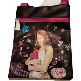 Nuova collezione borsa per Bimba Violetta italy style