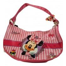 Borsa Disney originale Minnie edizione 2014 Bimba