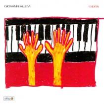 CD Giovanni Allevi-13 DITA 602517814820