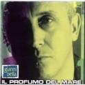 CD Gianni Bella-Il Profumo Del Mare (album) 5099750201121