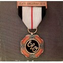 LP Electric Light Orchestra - ELO's Greatest Hits  12""""