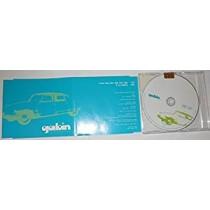 CDs Gabin- doo uap doo uap singolo