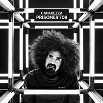 CD CAPAREZZA PRISONER 709 602557790573