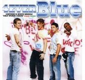 CD Blue- 4 ever (album)