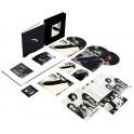 Led Zeppelin - Led Zeppelin 1 [Super Deluxe Box CD and VINYL] 081227964399
