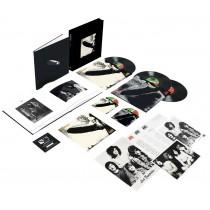 Led Zeppelin - Led Zeppelin [Super Deluxe Box CD and VINYL] 081227964399