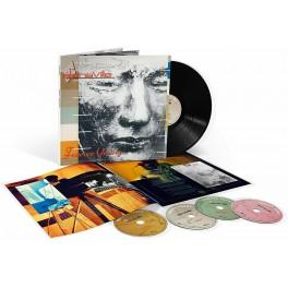 Alphaville - Forever Young (Super Deluxe LP+DVD+3CD) RHINO 190295509033