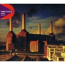 CD Pink Floyd-animals