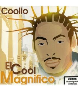 Coolio-ElMagnifico