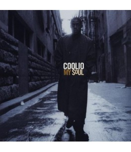 Coolio-My Soul