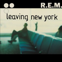 CDs Rem- leaving new york singolo