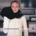 CDs Hooverphonic- out of sight