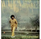 CD Riccardo Cocciante Cervo a primavera PRIMA EDIZIONE SU CD 0743213423227