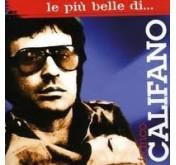 CD Le piu belle di..... Franco Califano 886971154825