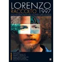 DVD Lorenzo Raccolto 1997
