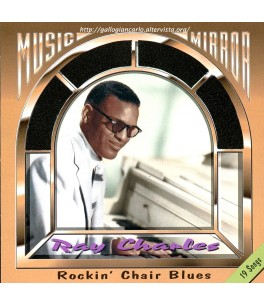 Ray Charles-Rockin' Chair Blues
