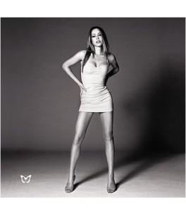 Mariah Carey-Ones
