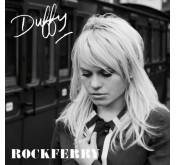 CD DUFFY  ROCKFERRY EDIZ.2008