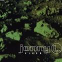 """LP singolo Jonny L piper  10"""""""