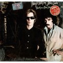 LP Darly Hall and John Oates beauty on a back street 12""