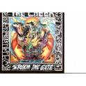 LP The Creek storm the gate 12""
