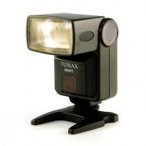 TUMAX 860 AFZ-M auto focus Zoom for minolta dynax