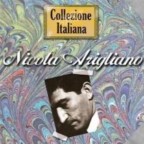Collezione italiana-Nicola Arigliano