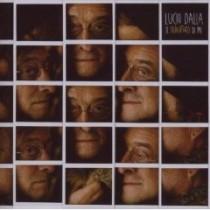 Lucio Dalla- Il contrario di me