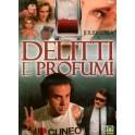 DVD  Delitti e Profumi 0246153624164