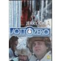 DVD Sotto Zero 0316497672103