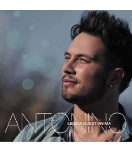 Antonino-Libera quest'anima