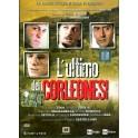 DVD L'ultimo dei Coleonesi 8131098060135