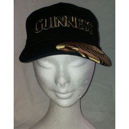 Cappello originale Guinness