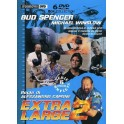 DVD Cofanetto Bud Spencer 6 dvd EXTRA LARGE 2 8131098064208