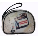 Beauty case One Direcrion original merchandise