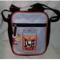 Tracollina da passeggio Duff Beer Simpson Italy style