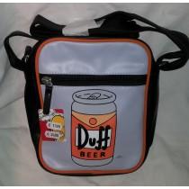 Tracollina da passeggio Duff Beer