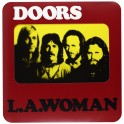 LP Doors   L.A. WOMAN 081227986551