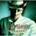 LP Matt Bianco indigo 022924239915