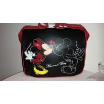 Tracolla Minnie Mouse nuova edizione Italy style