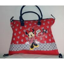 Nuova collezione borse Minnie Mouse