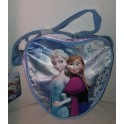 """Nuova collezione borsa per Bimba Disney """"Frozen"""" italy style 5411217143391"""