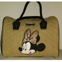 Nuova collezione borsa Minnie Mouse italy style BAG MINNIE MOUSE