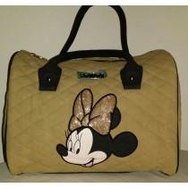 Nuova collezione borse Minnie Mouse italy style