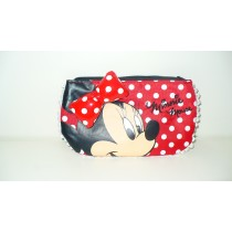 POUCHETTE PORTATUTTO DISNEY MINNIE
