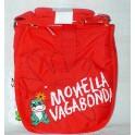 TRACOLLINA MONELLA VAGABONDA ITALY STYLE 8011688238281