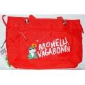 BORSA MONELLA VAGABONDA ITALY STYLE 8011688238267