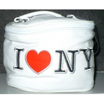 BEAUTY I LOVE NEW YORK ITALY STYLE