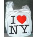 BORSA I LOVE NEW YORK ITALY STYLE 8024708465543